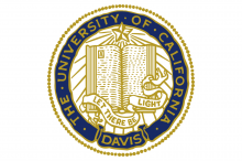 Image of Apply for an Academic Position at UC Davis